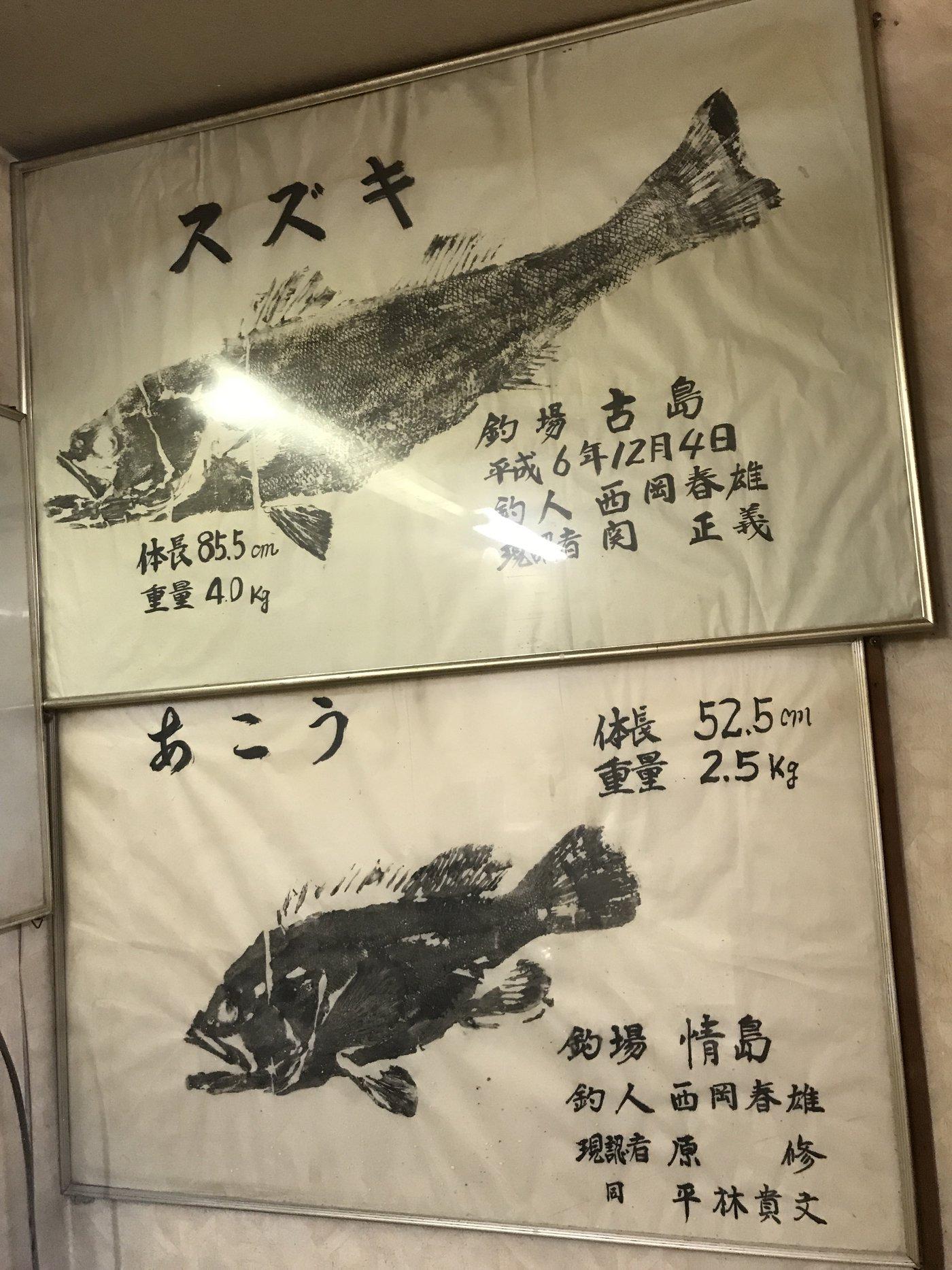 西岡春雄さんの投稿画像