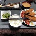 ぼるぎんさんの新潟県魚沼市での釣果写真