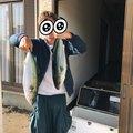 Osamu Nakaharaさんの岡山県岡山市での釣果写真