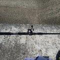 HIDEさんの青森県三沢市での釣果写真
