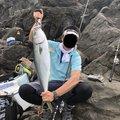 JIROさんのワラサの釣果写真