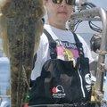 ボンカーゴさんの茨城県鹿嶋市での釣果写真