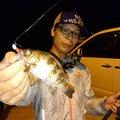 tatsukiさんの宮城県本吉郡での釣果写真
