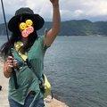 🍊さんの香川県坂出市での釣果写真