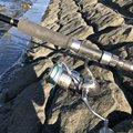ゲゲゲのさんの茨城県水戸市での釣果写真