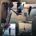 テラざわすさんの徳島県小松島市での釣果写真