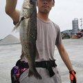 Takuya さんの香川県善通寺市での釣果写真