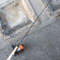 かずmonさんの兵庫県川西市での釣果写真