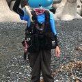 ひとっさんの神奈川県相模原市での釣果写真