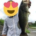 りょうすけさんの宮崎県宮崎市での釣果写真