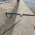 Osamu Nakaharaさんの香川県丸亀市での釣果写真