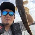 Marley 07さんの宮城県東松島市での釣果写真