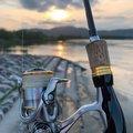 ゆめとさんの高知県での釣果写真