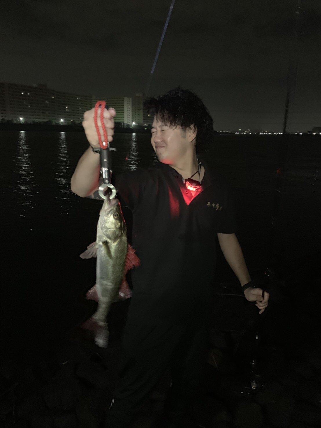 Ryuta Mitsufujiさんの投稿画像