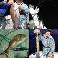ミヤモトミチヒコさんのマダイの釣果写真
