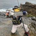さっしさんの鹿児島県曽於市での釣果写真