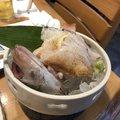 波止場修理さんの島根県での釣果写真