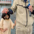 みくも。@ハナビストさんの兵庫県神戸市での釣果写真