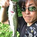 shu0807さんの山形県山形市での釣果写真
