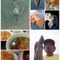 KRO さんのオオモンハタの釣果写真