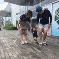 んうすけさんの栃木県での釣果写真