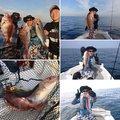 ミヤモトミチヒコさんのアマダイの釣果写真