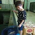 ryo7111@Orion_Kさんの埼玉県での釣果写真