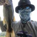 shi-basser-ki さんの千葉県での釣果写真