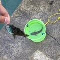 だいきんまんさんの茨城県日立市での釣果写真