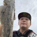 ちゃんたかさんの宮城県名取市でのコチの釣果写真