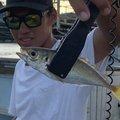 Fuku 8さんの島根県大田市での釣果写真