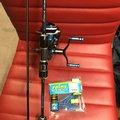 fishing life  🎣さんの岡山県岡山市での釣果写真
