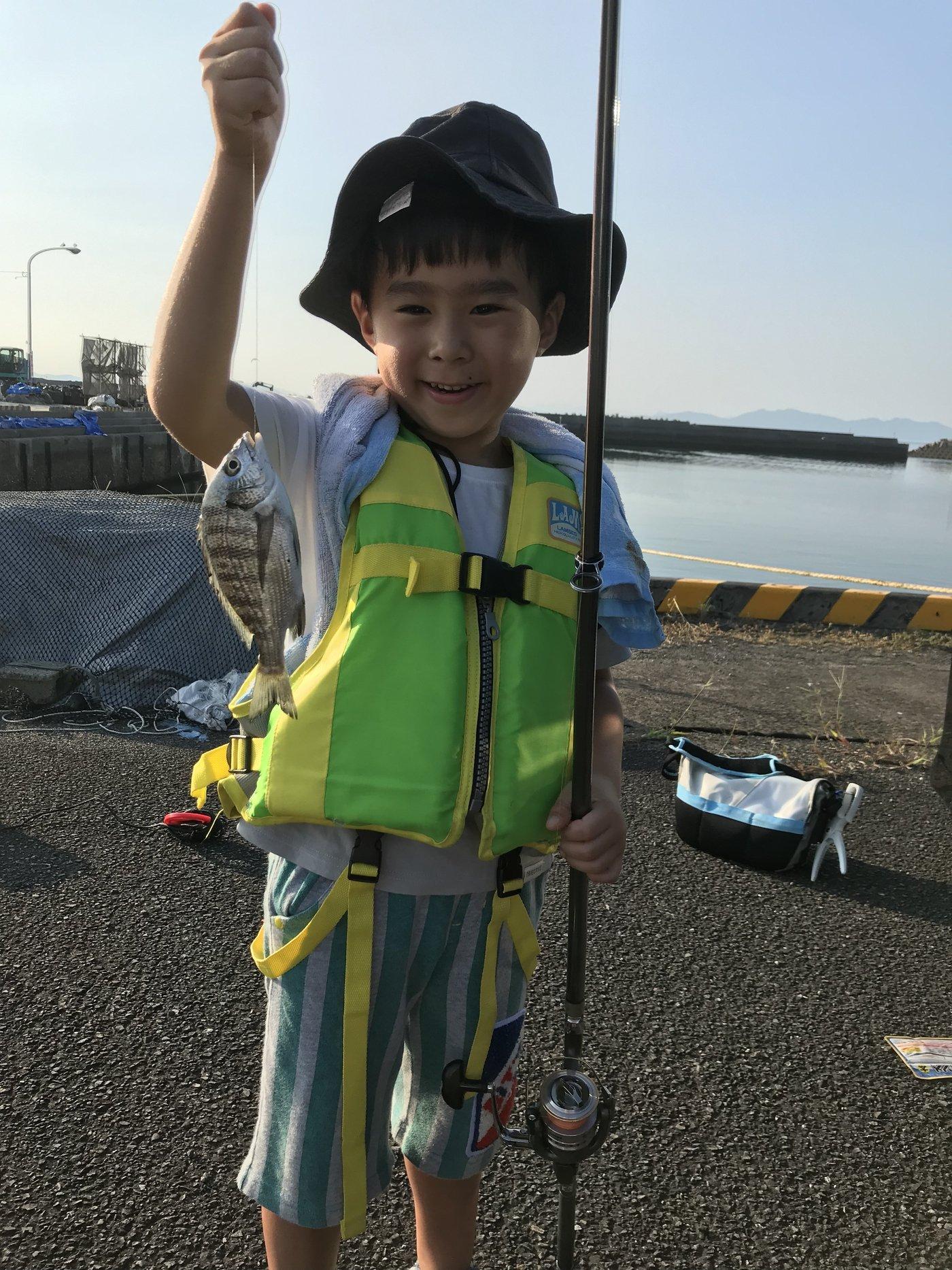 Hiroさんの投稿画像
