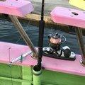 リズ(チームN)さんの神奈川県茅ヶ崎市での釣果写真