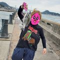 Junko( ¨̮ )さんの山口県下関市での釣果写真