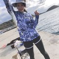 DJ NOMAさんの福岡県糟屋郡での釣果写真