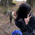 るるるのるさんの福島県須賀川市での釣果写真