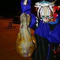 新世界釣具店本部さんの鹿児島県でのアオリイカの釣果写真