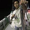 タラオさんの新潟県北蒲原郡での釣果写真