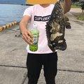 こうせいさんの鹿児島県垂水市での釣果写真