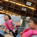 いぶさんの兵庫県洲本市での釣果写真