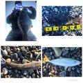 ヒロッシーさんの静岡県でのヒラメの釣果写真