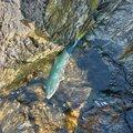 エックスさんの山口県防府市での釣果写真