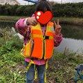 骨せんべいさんの神奈川県でのマハゼの釣果写真