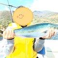 TAiTAiさんの山口県熊毛郡での釣果写真
