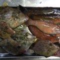 フィッシャーさんの神奈川県鎌倉市でのカサゴの釣果写真