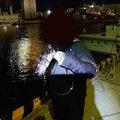 マー坊さんの青森県での釣果写真