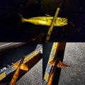 9 Odatefさんのマサバの釣果写真
