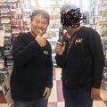 no.。o○さんの愛知県名古屋市での釣果写真