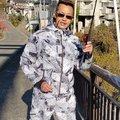 Go さんの神奈川県でのワカサギの釣果写真